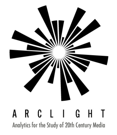 Project Arclight